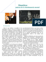 Dianetica_Charlatanería