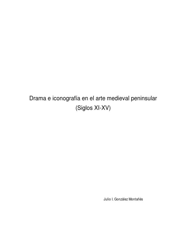 Tesis.pdf Arte Medieval 15942e9473e
