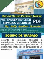 ENCUENTRO LIDERES-Nelly.pdf