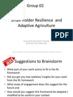 D2 GW RLF02-SmallHolderAgriculture
