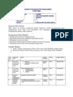 SAP AMB.docx