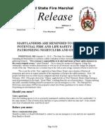 2013-01-31 Statewide Nightclub Safety Tips