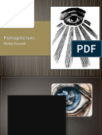 Panopticism