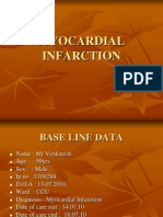 45019897 Myocardial Infarction
