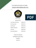 Praktikum Teknologi Sediaan Steril_ampuldifen