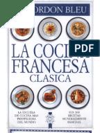 El men concepto y origen for Equipo mayor y menor de cocina pdf