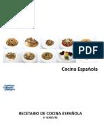 116653191 Cocina Espanola