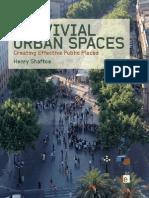 convivial-urban-spaces-creating-effective-public-spaces.pdf