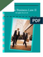 บริษัทจำกัดและสรุปสาระสำคัญการแก้ไขกฎหมายหุ้นส่วนบริษัท เริ่มใช้ 1 กรกฎาคม 2551