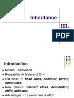 12438 14 Inheritance
