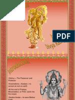 varahaswami