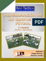 Campus Futbol Pichi Alonso Alev-benj