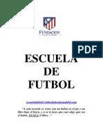 normas_escuelas_federadas_