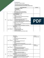 Ran. Pelajaran KHB(ERT) T32013