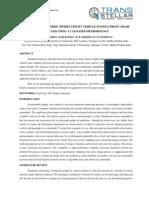 6.Simulation of Generic Sports .FULL