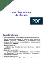 Diagram Me Classes