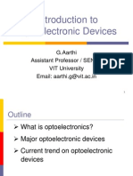 optoelectronicsdevices-120116034909-phpapp01.pptx