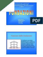 6B_FONDFOc