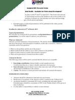 inaugural iihs research forum1 11 02 2013 pdf