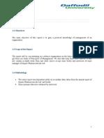 management report on Square Pharmaceuticals Ltd.doc