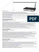 Quick-Start Guide 