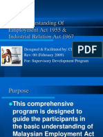 Basic-Understanding-of-Employment-Act-1955.ppt
