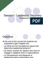 Session1_Leadership12