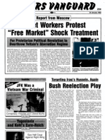 Workers Vanguard No 543 - 24 January 1992