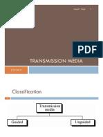 Topic 7 - Guided Transmission Media.pdf