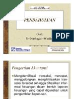 Akuntansi Syariah.pdf