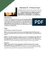 Ita fahrenheit pdf 451
