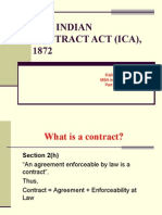 indian-contract-act-1872- km.ppt
