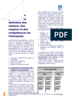 maitriser-process-description-postes-emplois.pdf