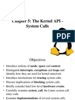 system calls.ppt