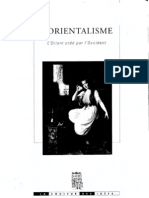 Said-E-W-L-orientalisme-L-orient-cree-par-l-Occident-1978.pdf