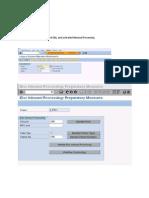 LSMW_IDOC Error Details