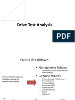 Drive_Test_Analysis.pptx