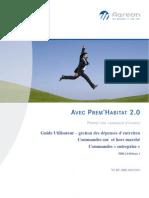 0 PREM_commandes sur et hors marché_GU_R1.1.pdf