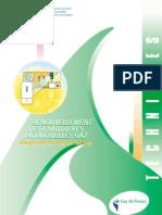 Guide renouv chaudières ind gaz.pdf