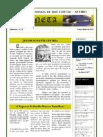 JORNAL_OS MAIAS.pdf
