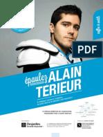 CoffreOutils Alain Térieur 2012