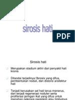 03 Sirosis Hati.ppt