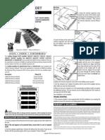 047hTosh1.pdf