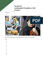 Finanz- und Zoll-Beamte zeigen Schäuble an