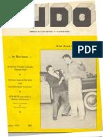 62127435-Judo-1952
