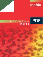 INFORMEASEBIO2010_000