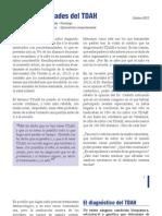Las-otras-verdades-del-TDAH.pdf