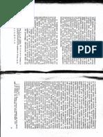 Cicerone Lo Stato Le Leggi i Doveri030