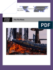 Fire_Pre_Plans (Technical Resource Planning)