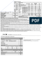 Rate Dobanzi (1)a